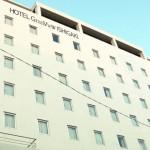 ホテルグランビュー石垣の評判・口コミ(沖縄・石垣島)