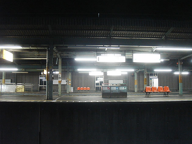park-inn-kiryu02