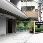延対寺荘の評判・口コミ(富山・宇奈月温泉)