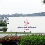サザンビーチホテル&リゾート沖縄の評判・口コミ(沖縄・糸満)